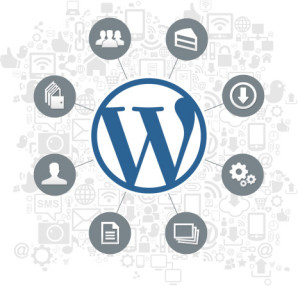 wordpress-hosting_graphic