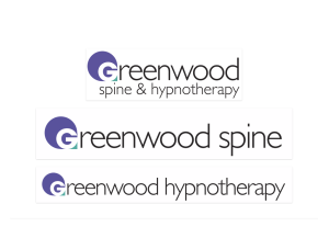 greenwood spine & hypnotherapy