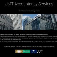 JMT Accountancy Services
